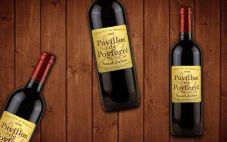 2015年波菲酒庄红葡萄酒怎么样?