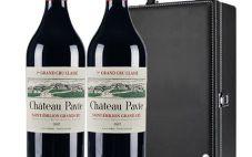 柏菲庄园干红葡萄酒2009品质如何?