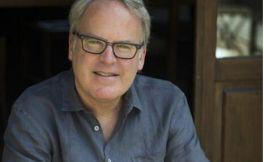 美国酒评家詹姆斯·萨科林将在香港开设葡萄酒吧