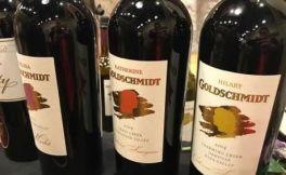 施密特姐妹酒庄(Goldschmidt Sisters Wines)