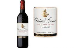 2011年美人鱼城堡红葡萄酒酒评怎么样?