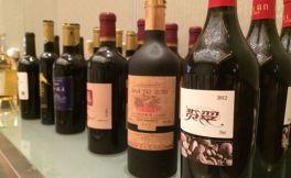 宁夏葡萄酒产区已实现去库存2000万瓶葡萄酒