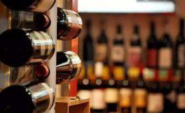葡萄酒销售人员如何专业地介绍产品?