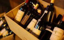 葡萄酒进口增长的背后,谁在拖葡萄酒电商后腿?