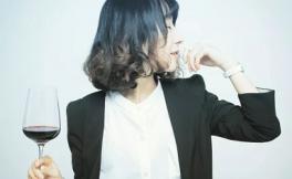 花神会:Follow Flora品牌创始人杨依慈的葡萄酒之路