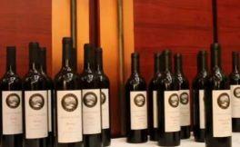 澳洲葡萄酒品牌故乡之路利用微信营销开拓中国市场
