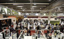 2018年上海国际葡萄酒及烈酒展览会将移师到上海国家会展中心举办
