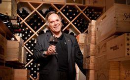 左右着葡萄酒世界的酒评家们