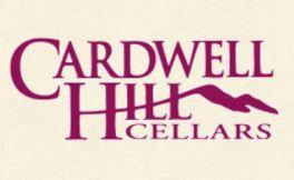 卡德维尔山酒庄(Cardwell Hill Cellars)