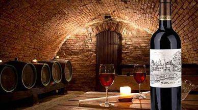 2016年杜霍酒庄红葡萄酒的名家点评