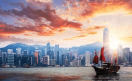 2018年亚洲赤霞珠大师班进入最后报名阶段