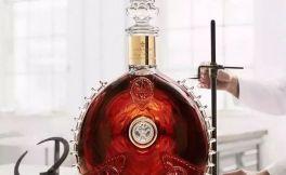 一瓶酒280万,你会买吗?