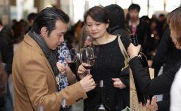 2017年中国葡萄酒进口量大数据,澳洲和格鲁吉亚葡萄酒进口量暴涨