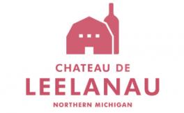 利乐诺酒庄(Chateau de Leelanau)