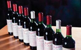 物流停运,葡萄酒商如何抓住春节前的葡萄酒销售旺季?
