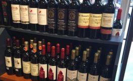 进口葡萄酒品牌如何在4个月内销售4万瓶葡萄酒?