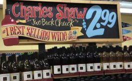 售价3美元的葡萄酒如何才能做到销售量突破8亿瓶?