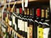 葡萄酒商如何激活老产品,推动销售量?