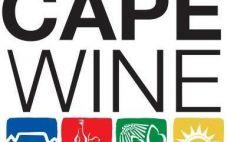 2018年开普敦葡萄酒展将在9月举办