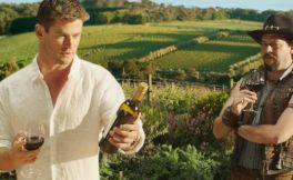 澳洲葡萄酒管理局计划在美国市场宣传推广澳洲葡萄酒