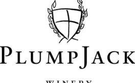 胖杰克酒庄(Plump Jack)