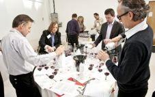 2018年品醇客世界葡萄酒大赛现已接受报名