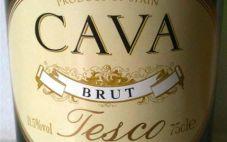 带你了解卡瓦起泡酒(CAVA)的魅力