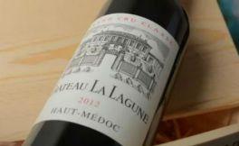 2015年拉拉贡庄园红葡萄酒怎么样?