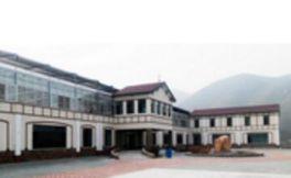 恺雨酒业(Kaiyu Winery)