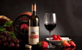 葡萄酒销售,要学会多元化
