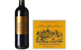 2012年迪仙庄园红葡萄酒怎么样?