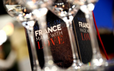 860多家法国酒商参展2018年ProWein展会