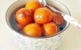 红酒金橘和红酒苹果,你更喜欢哪个?