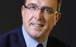 芝华士兄弟酒业公司老板Laurent Lacassagne将在7月离开保乐力加集团