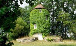 塔米拉堡酒庄(Chateau Tour de Mirambeau)