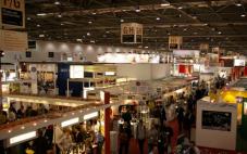 2018年伦敦葡萄酒及烈酒展会将在5月举办