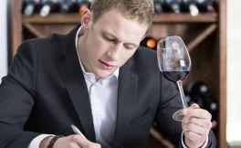 红酒的功效与作用