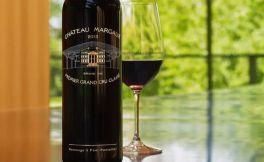著名酒评家詹姆斯•萨克林公布2015年份14款波尔多满分葡萄酒