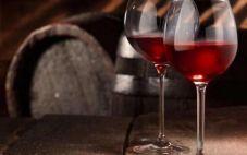王德惠 :怎样做个合格的葡萄酒销售人才?
