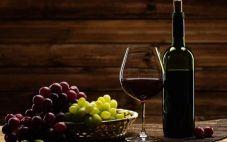 老话题:红酒功效与作用