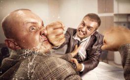 澳洲科学家探究为何人们喝酒后抑制不住冲动?