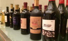 宁夏7家企业获准使用贺兰山东麓葡萄酒地理标志