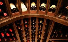 葡萄酒收藏入门知识