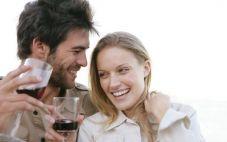 关于红酒文化的故事,都挺有趣的!