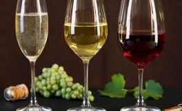 王德惠:葡萄酒颜值可以被定价,质量应该被感知。