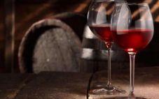红酒养生功效,这7点比较显著!