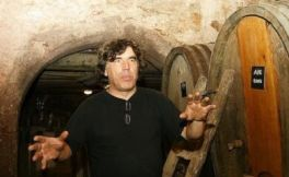 马克特佩酒庄(Domaine Marc Tempe)