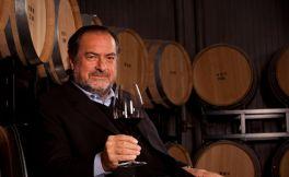 葡萄酒宗师——米歇尔·罗兰