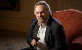 米歇尔·罗兰和罗伯特·帕克:葡萄酒界的管鲍之交