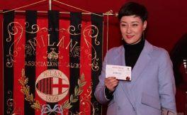 女性在葡萄酒领域的优势与挑战 ——对话赵凤仪、乔梦瑶和王亚林